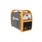 Hugong - Inverter POWERTIG 200 KD Pulse - 988130