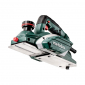 Metabo - Rende HO 26-82 - 602682000