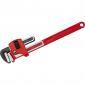 Irimo - Ključ za cevi Stillson 302-210-2 - 302-210-2