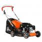 Oleo Mac - Motorna kosilica G 48 PK Comfort Plus - G 48 PK