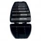 Bahco - Set za odvijanje zalomljenih šrafova 1435/8 - 1435/8