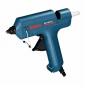 Bosch - Pištolj za lepljenje GKP 200 CE Professional - 0601950703