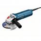 Bosch - Ugaona brusilica GWS 9-115 Professional - 0601396006