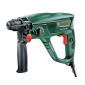 Bosch-zeleni - Čekić za bušenje PBH 2100 RE - 06033A9320