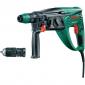 Bosch-zeleni - Elektro-pneumatski čekić za bušenje PBH 3000-2 FRE - 0603394220