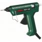 Bosch-zeleni - Pištolj za lepljenje PKP 18 E - 0603264508