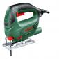 Bosch-zeleni - Ubodna testera PST 700 E - 06033A0020