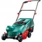 Bosch - baštenski program - Uređaj za provetravanje travnjaka ALR 900 - 060088A000
