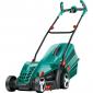 Bosch - baštenski program - Kosilica za travu ARM 34 - 06008A6101