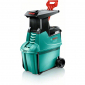 Bosch - baštenski program - Tiha seckalica AXT 22 D - 0600803000