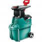 Bosch - baštenski program - Tiha seckalica AXT 25 TC - 0600803300