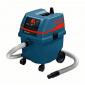 Bosch - Usisivač za mokro/suvo usisavanje GAS 25 L SFC - 0601979103