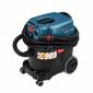 Bosch - Usisivač za mokro/suvo usisavanje GAS 35 L AFC - 06019C3200