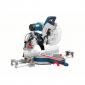 Bosch - Kombinovana kružna testera GCM 12 GDL Professional - 0601B23600