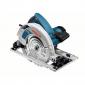 Bosch - Kružna testera GKS 85 G Professional - 060157A900