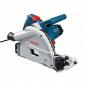Bosch - Ručna kružna testera GKT 55 GCE Professional - 0601675000