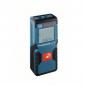 Bosch - Laserski daljinomer GLM 30 Professional - 0601072500