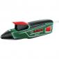 Bosch-zeleni - Akumulatorski pištolj za lepljenje GluePen - 06032A2020