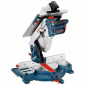 Bosch - Kombinovana testera GTM 12 JL Professional - 0601B15001
