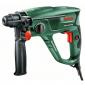 Bosch-zeleni - Elektro-pneumatski čekić za bušenje PBH 2100 SRE - 06033A9321