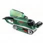 Bosch-zeleni - Tračna brusilica PBS 75 A - 06032A1020