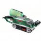 Bosch-zeleni - Tračna brusilica PBS 75 AE - 06032A1120