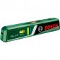 Bosch-zeleni - Laserska libela PLL 1 P - 0603663320