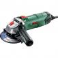 Bosch-zeleni - Ugaona brusilica PWS 750-115 - 06033A2420