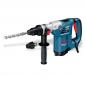 Bosch - GBH 4-32 DFR-Professional - 0611332101