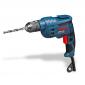 Bosch - GBM 10 RE Professional - 0601473600