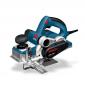 Bosch - GHO 40-82 C Professional sa L-Boxx - 060159A76A