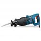 Bosch - GSA 1300 PCE Professional - 060164E200