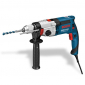 Bosch - GSB 21-2 RE Professional - 060119C500