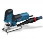 Bosch - GST 150 CE Professional - 0601512000