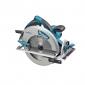 Makita - Ručna kružna testera 5008MG - 5008MG