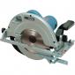Makita - Ručna kružna testera 5903R - 5903R