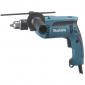 Makita - Vibraciona bušilica HP1640 - HP1640