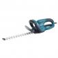 Makita - Električne makaze za živu ogradu UH4570 - UH4570