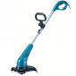 Makita - Trimer za travu UR3000 - UR3000