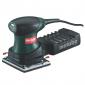 Metabo - Vibraciona brusilica FSR 200 Intec - 600066500
