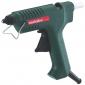 Metabo - Pištolj za lepak KE 3000 - 618121000