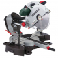 Metabo - Potezni ger KGS 315 Plus - 0103150000