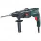 Metabo - Kombinovani hamer KHE 2444 - 606154000
