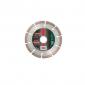 Metabo - Dijamantska rezna ploča 125mm - 624307000