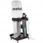 Metabo - Usisni sistem-otprašivač SPA 1200 - 601205000