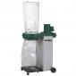 Metabo - Usisni sistem-otprašivač SPA 1702 W - 0130170100