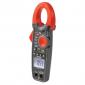 Ridgid - Micro CM-100 digitalna amper klešta - 37428