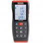 Ridgid - Micro LM-400 Advanced Laserski daljinomer - 36813