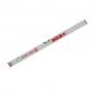 SOLA - Aluminijumska libela AV 80cm - 01111101